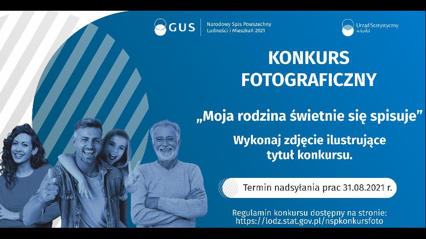 Konkurs fotograficzny na wakacje