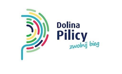 Logo Doliny Pilicy